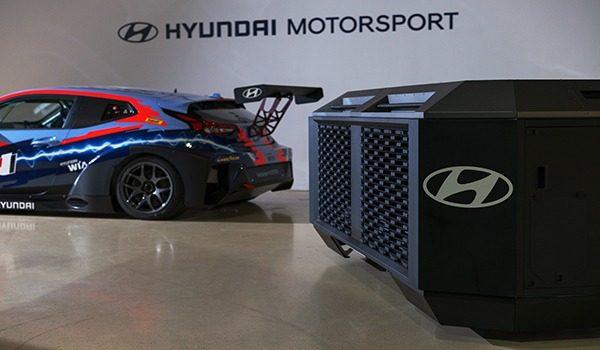 Hyundai racing 600x350